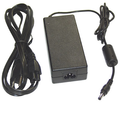 Compaq V6314EA AC Power Adapter