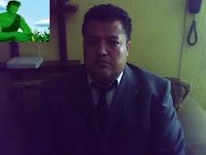 MARCO ANTONIO AVALOS CASTAÑEDA