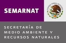 SECRETARIA DEL MEDIO AMBIENTE Y RECURSOS NATURALES