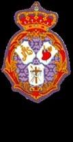Hermandad de Santo Domingo