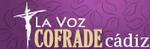 La voz Cofrade de Cadiz