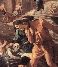 PESTE (1650-2000)