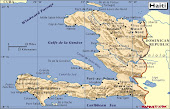 Haiti, the Pearl of the Antilles
