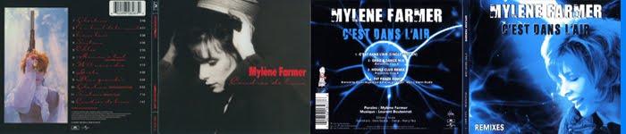 http://mylenefarmerfan.blogspot.com