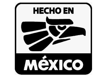 tatuajes de hecho en mexico. Contra la idea de México | Mauricio Tenorio Trillo