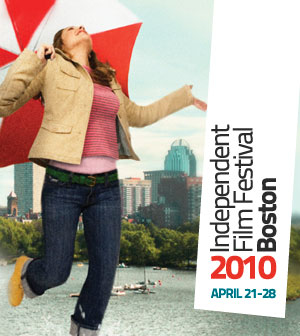 2010 IFF Boston