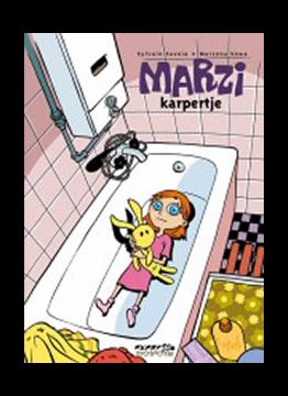 Marzi-karpertje.png