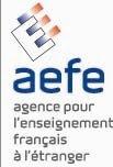 Projet déposé à l'Agence pour l'Enseignement Français à l'Etranger