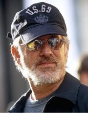All About : Genius - Stephen Spielberg