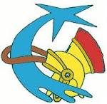 Logo Pessebre Vivent de Martorelles