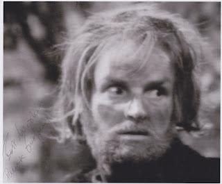 patrick godfrey musician