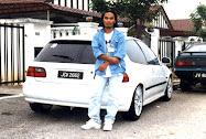 3rd CAR (1997-1999)