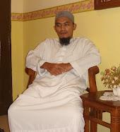 Aku 2008