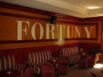 Remember's en Fortuny