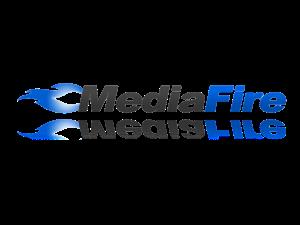 Torrent MediaFire