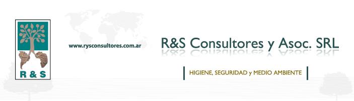 RyS Consultores