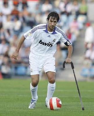Champions League [Octavos] - Página 2 Antiraulista.blogspot.com.1