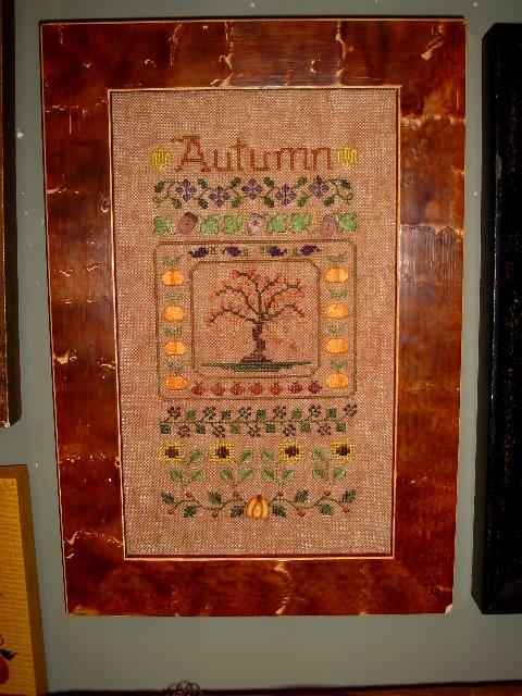 [autumnband.htm]
