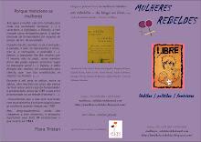 2º folder