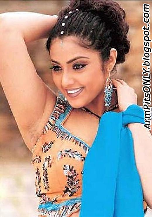 of asin the tamil actress the wet arm pit of asin indian actress