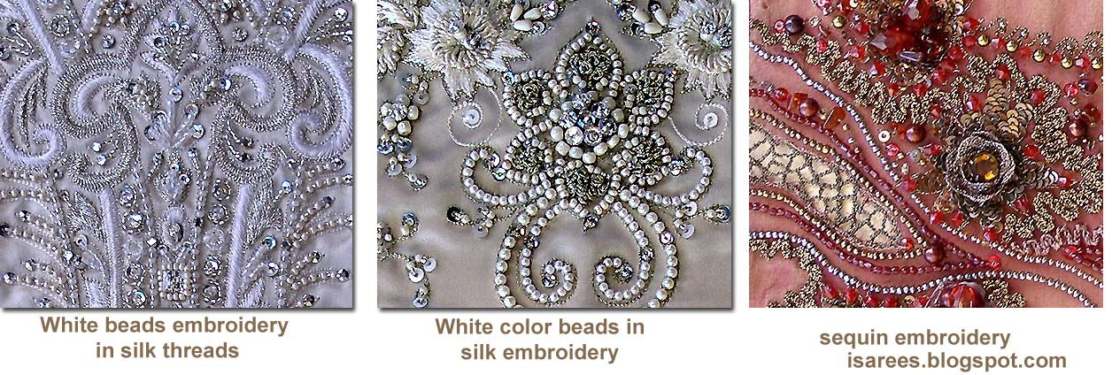 Bead Embroidery Printable Patterns Patterns Kid