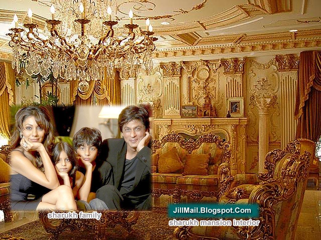 Shahrukh Khan House Interior Pin Shahrukh Khan Mannat Inside 6jpg On