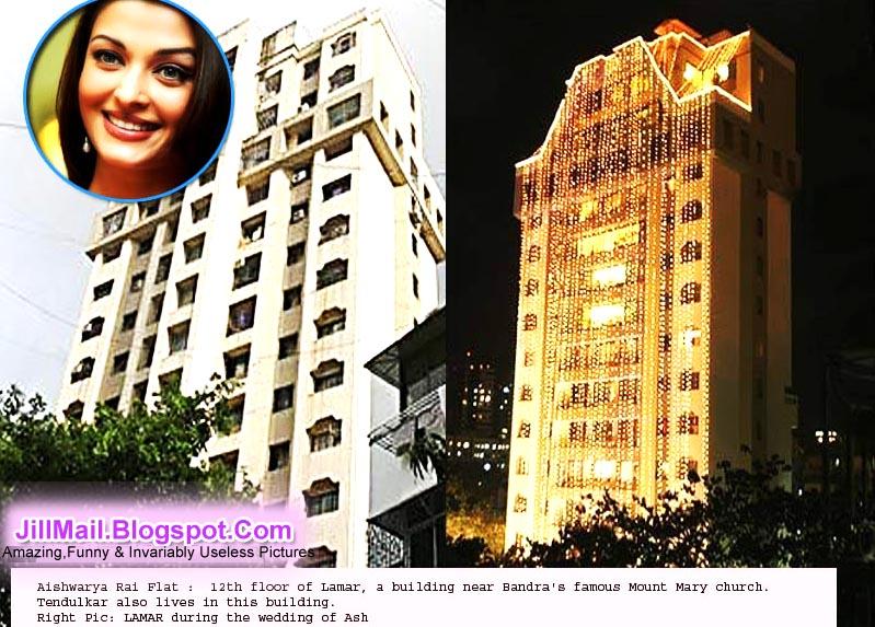 Perfect Aishwarya Rai House 799 x 573 · 125 kB · jpeg