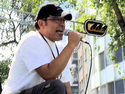 http://2.bp.blogspot.com/_2E1xK25PmIg/SB0iNZr1olI/AAAAAAAADow/Nyx2loazXxc/s400/fyc_20080427.jpg