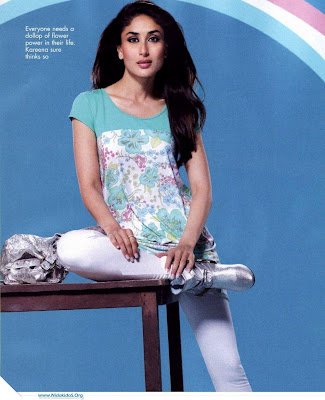 kareena kapoor new. Kareena Kapoor New Pics