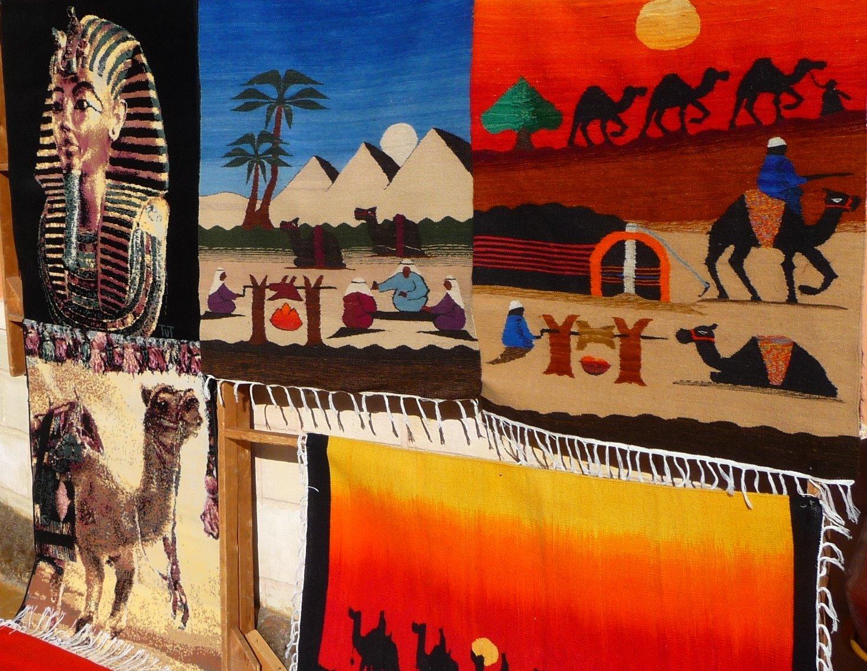 [!+Egypt+carpets+060308-3.jpg]