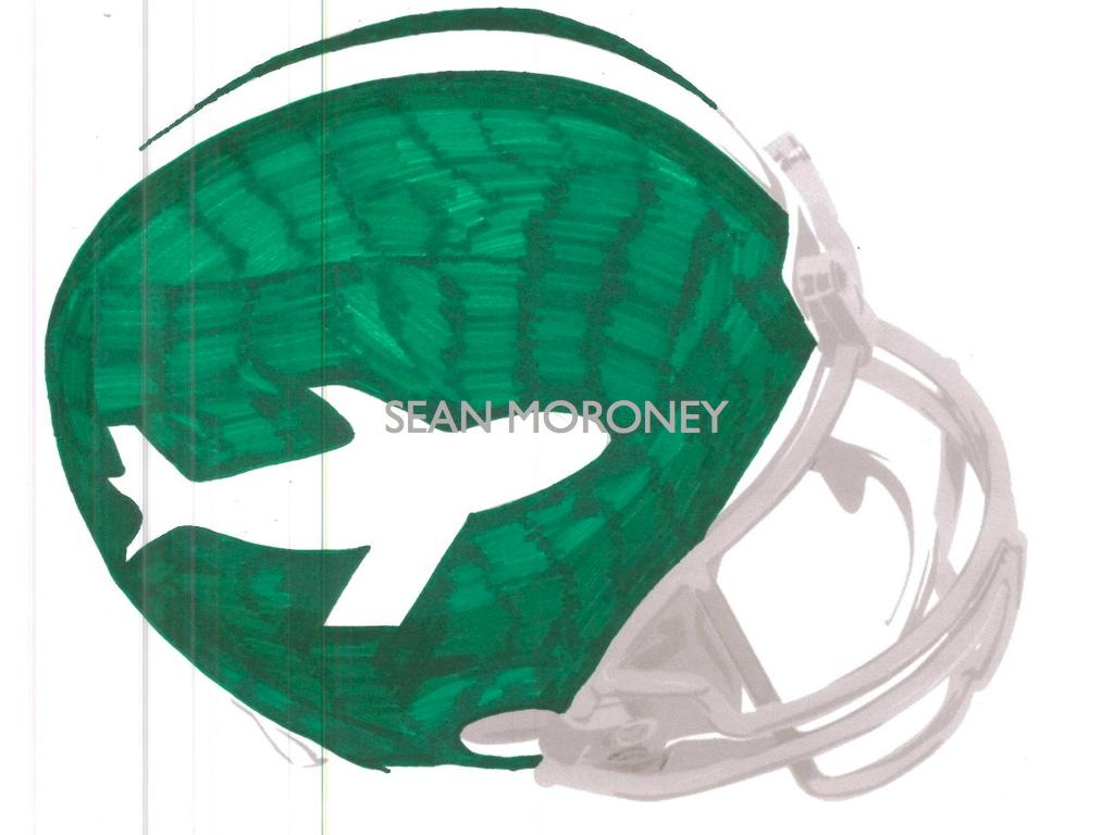 http://2.bp.blogspot.com/_2EM_TkE4pNs/SwL3MJctvSI/AAAAAAAAAMM/MXRgRtFFxfQ/s1600/helmet2.jpg