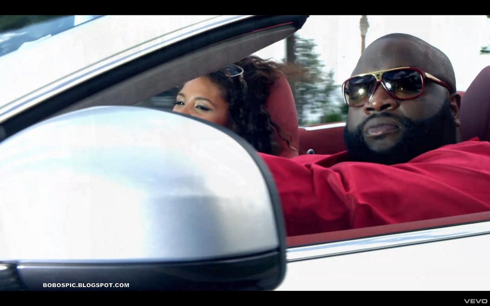 music video pics rick ross aston martin music ft drake chrisette. Cars Review. Best American Auto & Cars Review