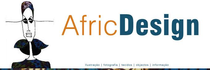 africdesign