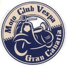 Moto Club Vespa Gran Canaria