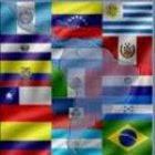 Transnacionales europeas que operan en América Latina