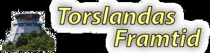 Nätverket för Torslandas Framtid
