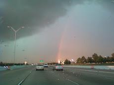 Beltway 8 Houston, TX