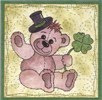 Irishteddy