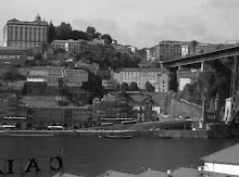Gaia-Porto