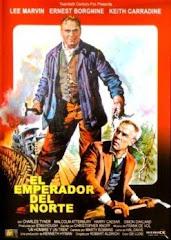 EL EMPERADOR DEL NORTE