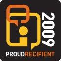 Utah Social Media Award Winner