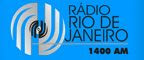 Rádio Rio de Janeiro