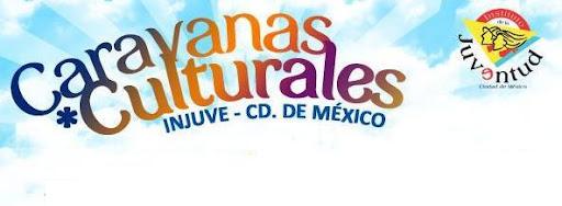 Caravanas Culturales