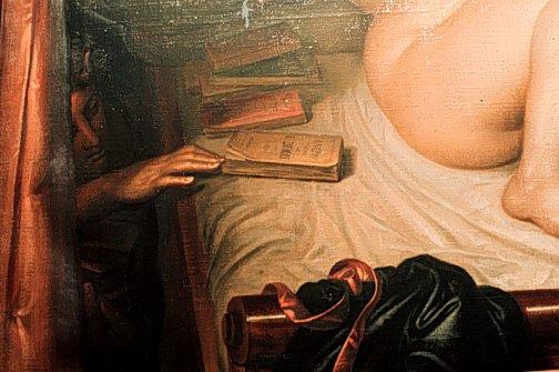 [Antoine+wiertz_The+Reader+of+Novels_detail.jpg]