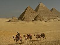 اهرامااات مصرنا