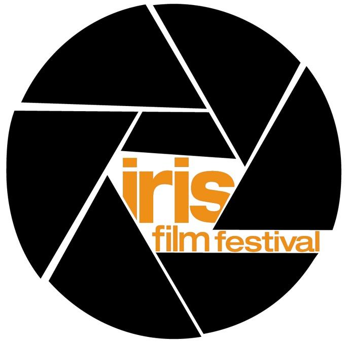 Iris Film Festival