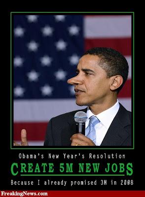 Obamapinocchio
