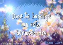 Cartas a Dios