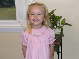 Anna-3 years