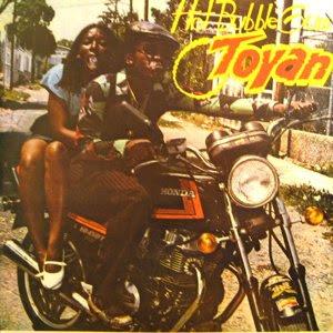 toyan-hotbubblegum